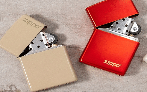 Having officially set up its subsidiary Zippo Lighters India last year, the company said it is working with a new distribution partner, Bhawar, to expand the reach and improve efficiencies in the market