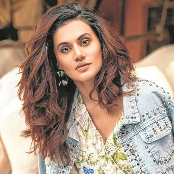 FPJ Exclusive: Is Taapsee Pannu's 'Dobaara' inspired by the Spanish drama 'Mirage'?