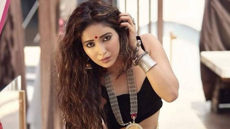 'Want to see how it turns out': 'Pavitra Rishta' actor Asha Negi aspires to become a producer
