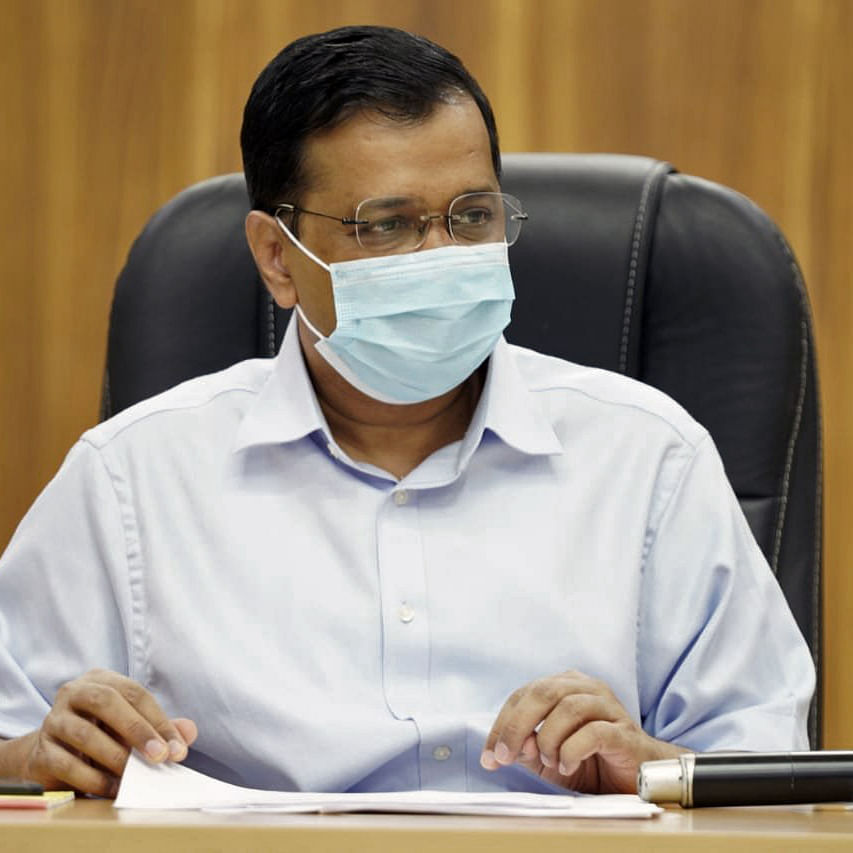 24-hour electricity, 300 free units: Arvind Kejriwal's 4 guarantees in poll-bound Uttarakhand