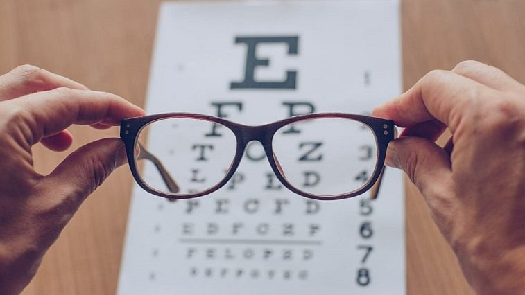 Covid-19 impact: Increased screen time during lockdown led to increase in vision loss… Could it have been prevented?