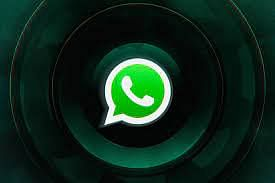 'Horrible human rights violation globally must be stopped': WhatsApp head Will Cathcart on Pegasus spyware row