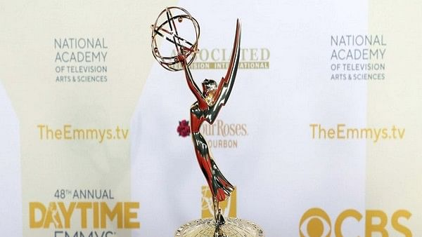 Daytime Emmys 2021: Lupita Nyong'o, Mark Hamill get honoured; check out complete list of winners