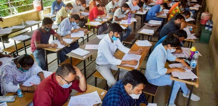 West Bengal: Colleges to devise new mechanism for admission to UG courses