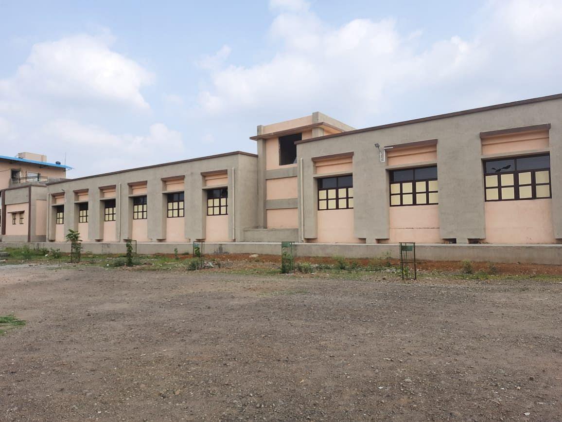 Madhya Pradesh: CM Shivraj Singh Chouhan sanctions college building in Jaora
