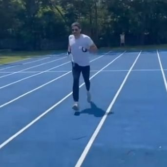 Olympics 2020: Anil Kapoor shares video to cheer for India; Farah Khan says 'you should go to Tokyo'