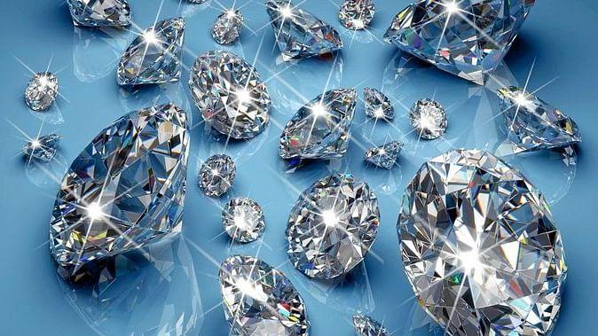 Case pertains to diamond mines in Chhatarpur
