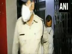 Indore: IAS officer arrested for forging court orders in assault case