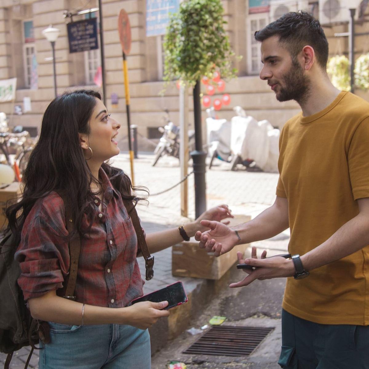 Binge Watch: From 'Feels Like Ishq' on Netflix to 'Hostel Daze' on Amazon Prime... best picks of the week