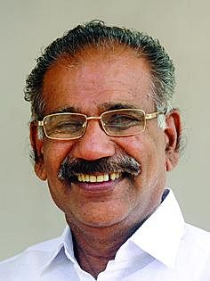 NCP leaders back Saseendran, Oppn seeks his resignation