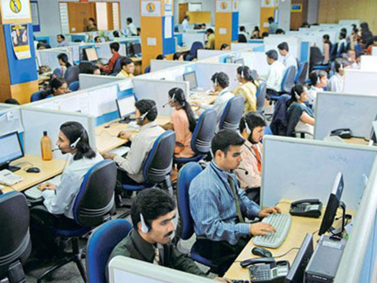 Bengaluru: KITU warns IT firms against lay-offs, calls it 'illegal'