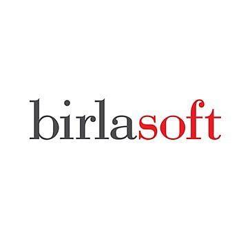 Birlasoft Q1 consolidated net profit doubles to Rs 113.6 cr; revenue rises 3%