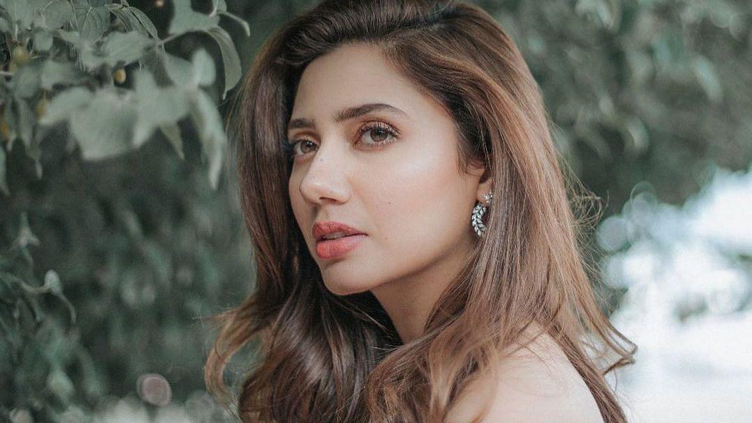 Did 'Raees' fame Mahira Khan get a nose job? Pakistani actress reveals the truth
