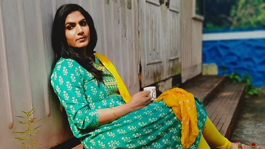 'Sab kuch khatam ho gaya': 'Adalat' actress Anaya Soni's kidneys fail, seeks financial aid