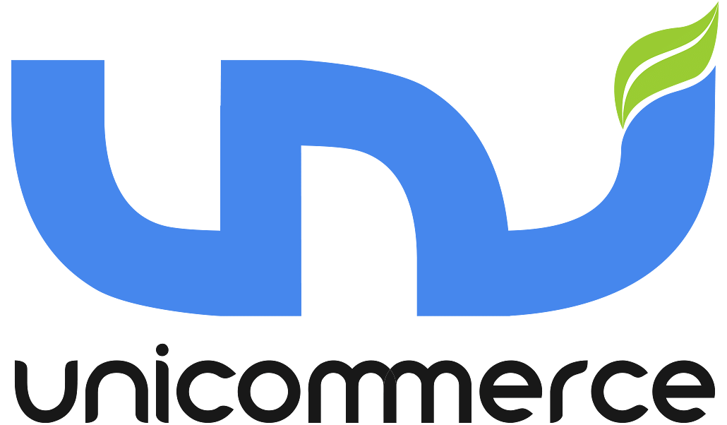 The Unicommerce platform will enable Chumbak with a single dashboard to have a centralized view of orders and inventory by merging all offline and online sales channels,