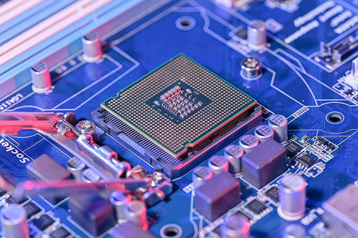Teji Mandi Explains: How semiconductor shortage is playing a spoilsport for auto industry