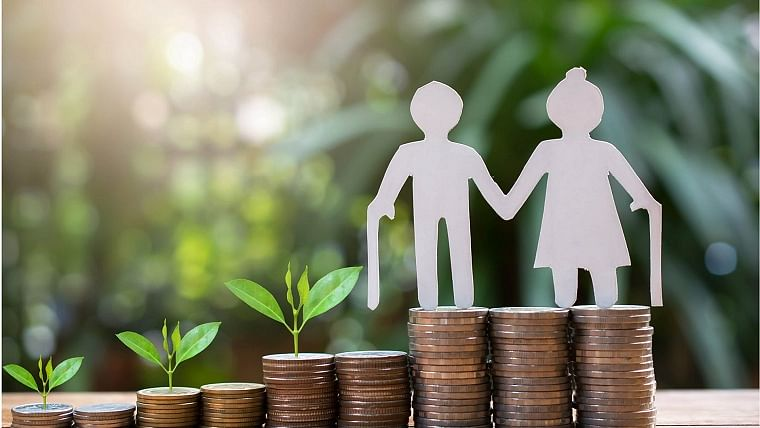 Financial planning: Want a smooth retirement? Start saving from a young age