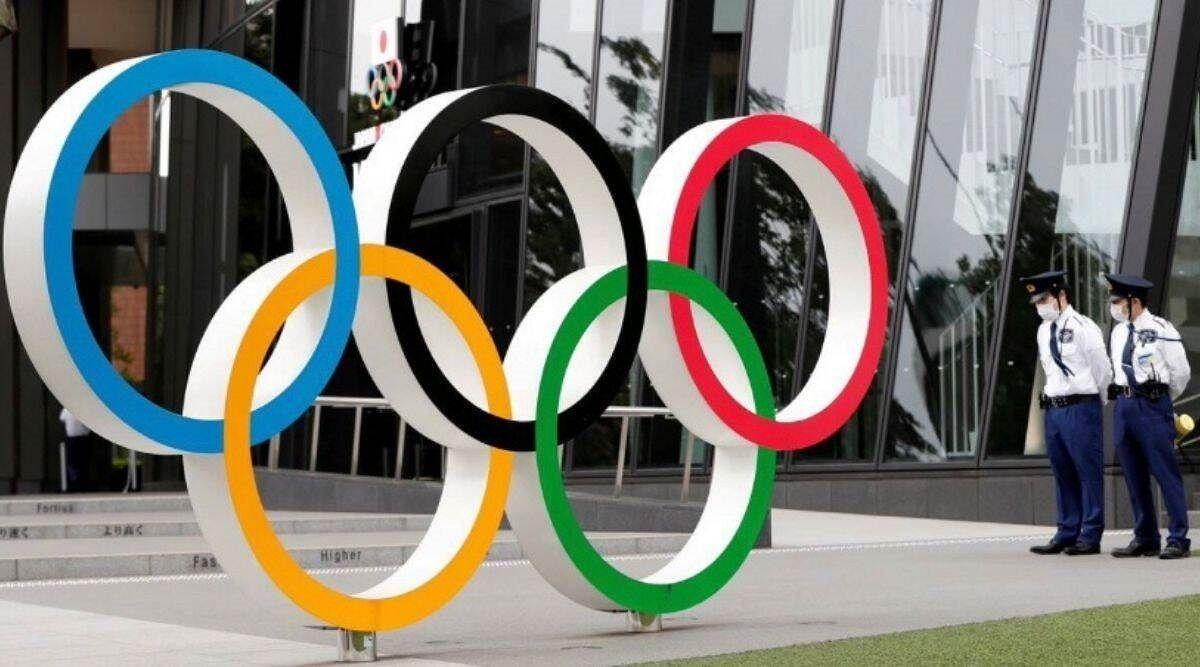 FPJ Edit: Tokyo Olympics - Hope, the cornerstone of India's dreams