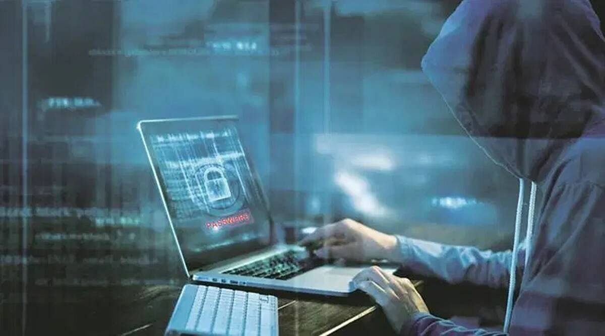 Mumbai crime watch: Lured by fuel discounts, cop loses Rs 45,000 to cyber sharks