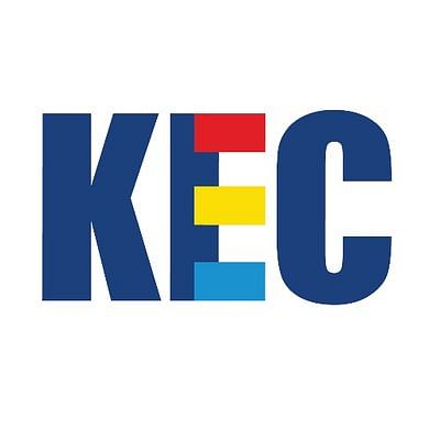 Infra major KEC International wins orders worth Rs 1,503 crore across businesses