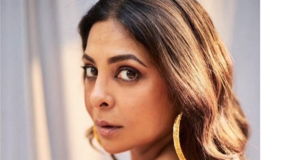 Shefali Shah back in director's chair for 'Happy Birthday Mummyji'
