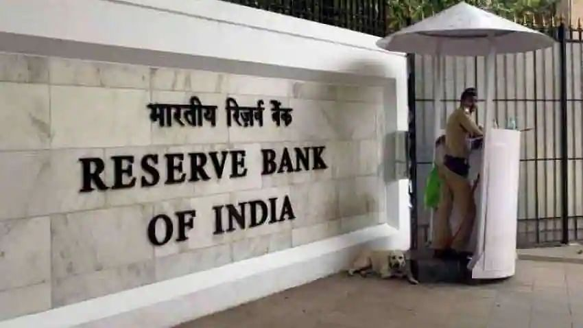 RBI asks banks to shift from LIBOR to alternative reference rates by Dec 31