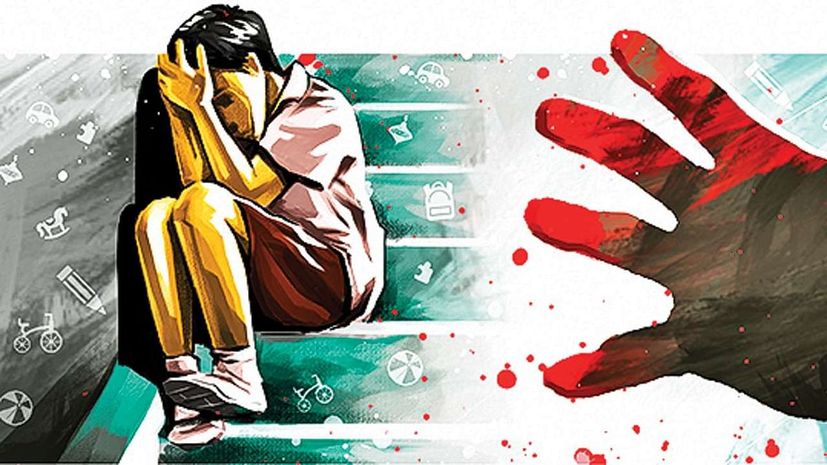 Mumbai: Man acquitted in POCSO case after 6 yrs in jail as 'no direct evidence' found