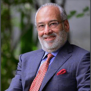 Domestic market recovery expected but COVID uncertainties still persist, says Arvind Chairman Sanjay Lalbhai