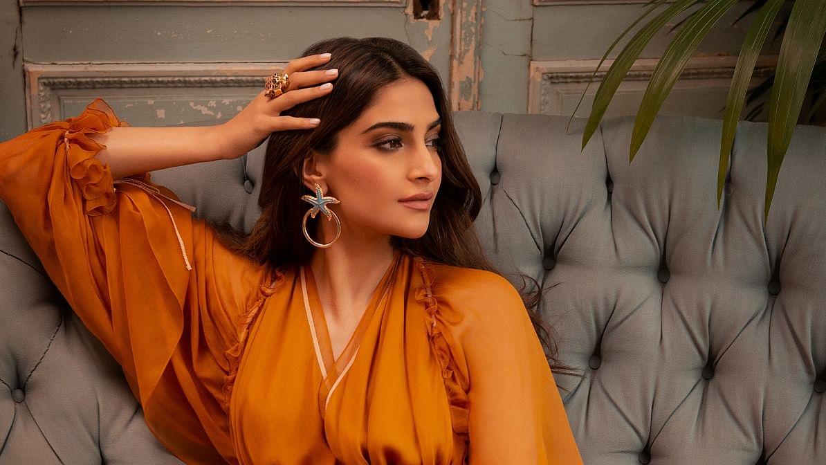 AJIO launches India's hottest fashion sale: AJIOBig Bold Sale