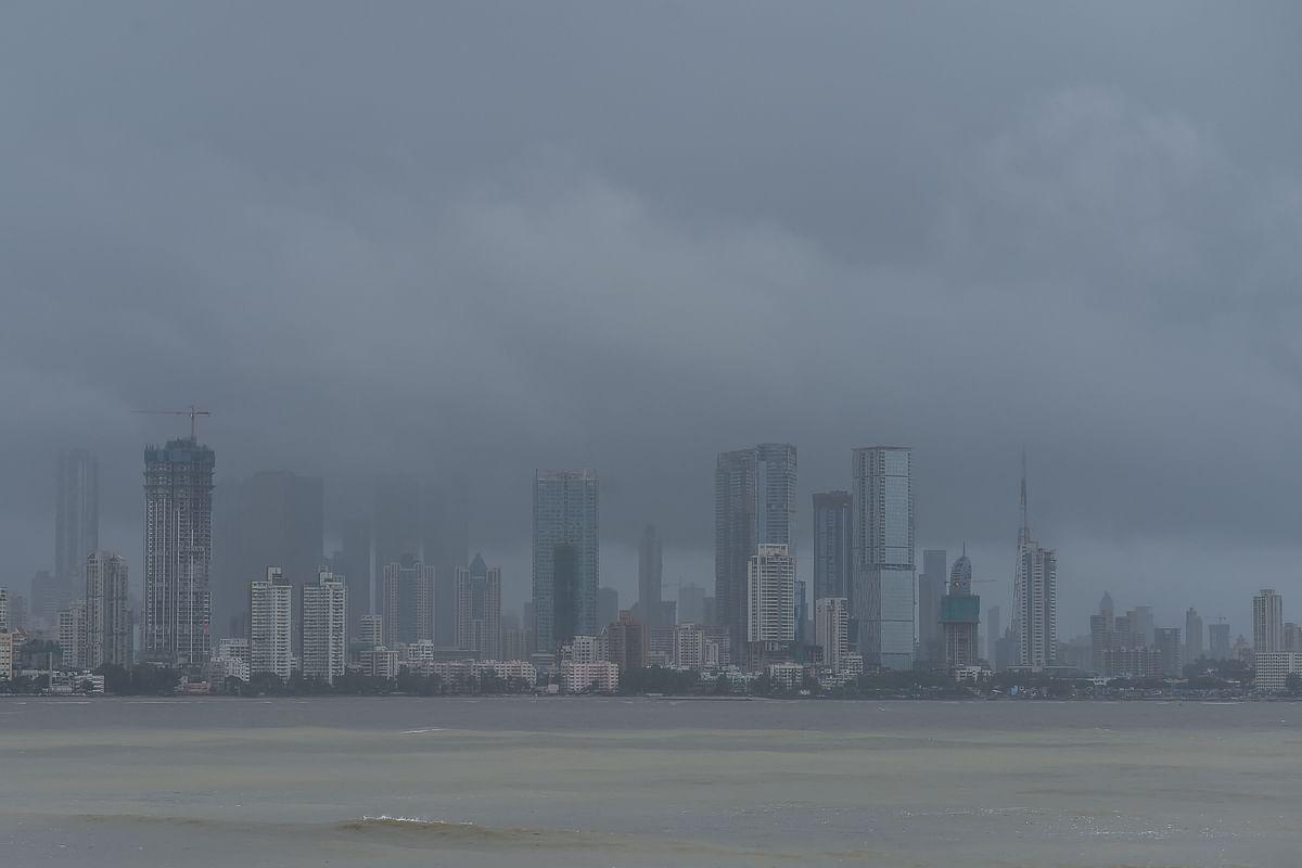 Mumbai: Latest updates on July 21