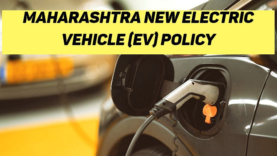 What is Maharashtra govt's new Electric Vehicle (EV) Policy? Here's everything you need to know