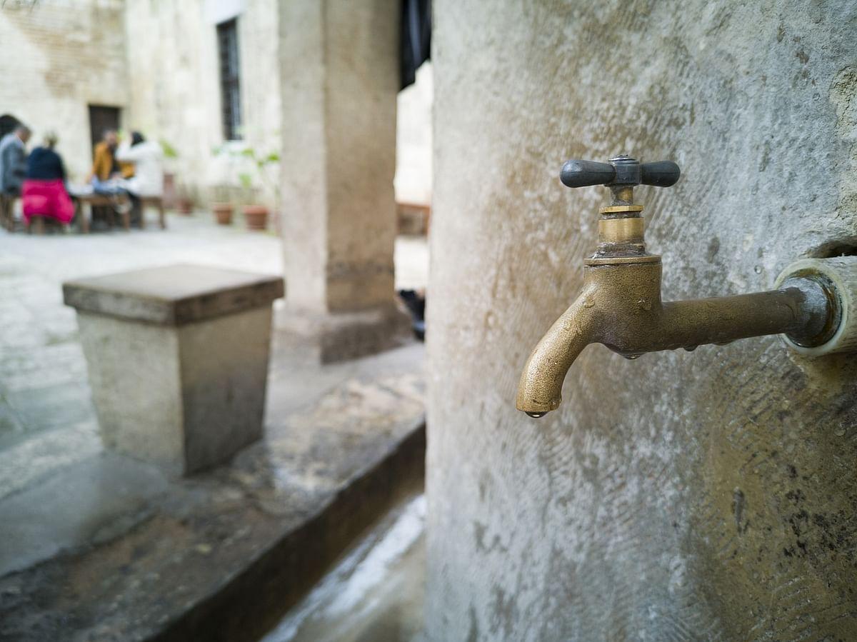 Mumbai: Low pressure or no water in western suburbs