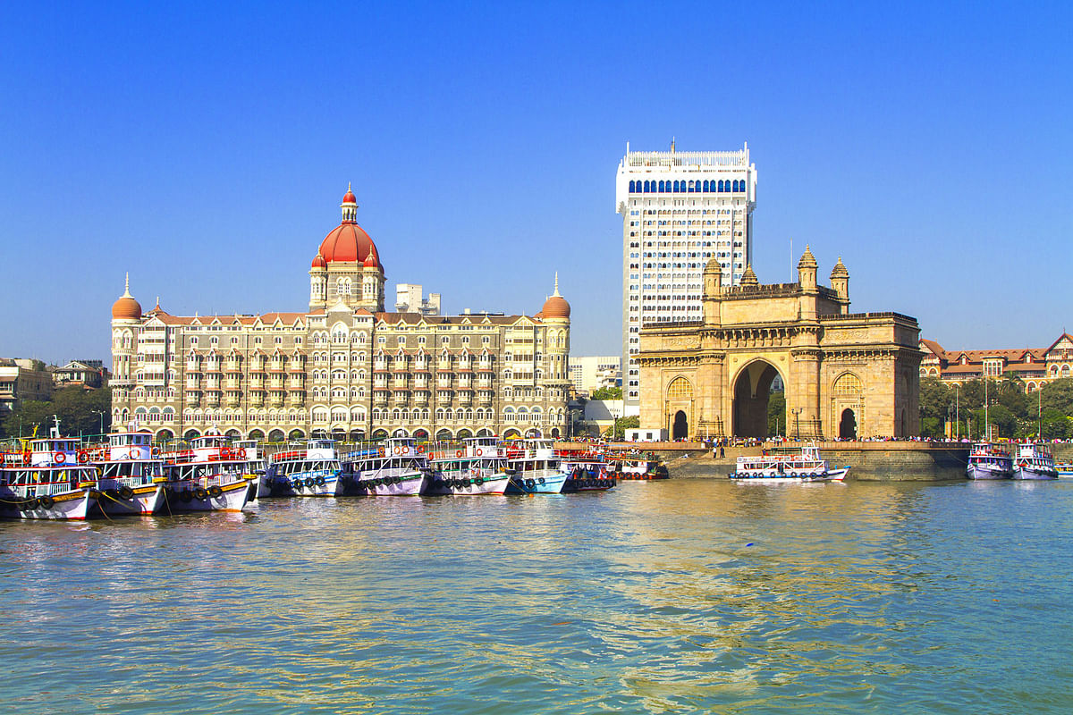 Mumbai: Latest updates- ED issues fresh summons to Anil Deshmukh, son Hrishikesh to record statement on August 2