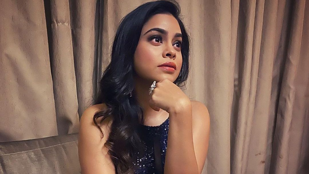 'It's a horrible feeling...': Sumona Chakravarti hints at her exit from 'The Kapil Sharma Show' in a cryptic post