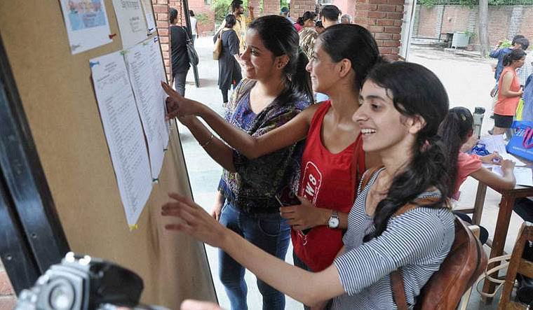 CBSE Class 10 result next week? Here's what we know so far