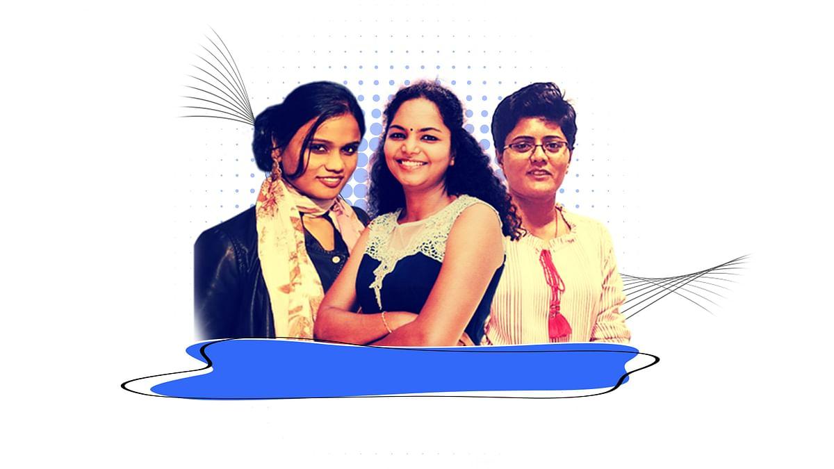 Madhula Sathyamoorthy, Naliene Ramasamy, and Kalaiarsi Periasamy