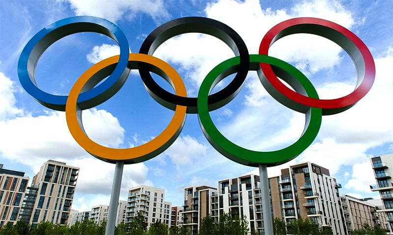 Tokyo: International Olympic Committee elects Brisbane to host 2032 summer games