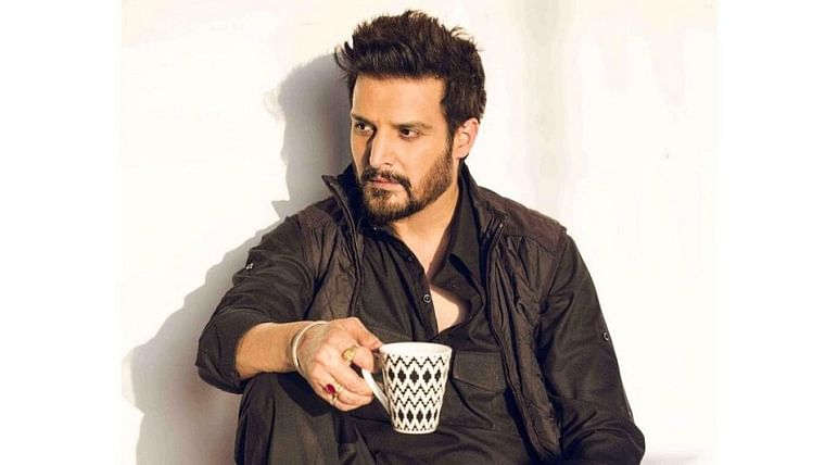 The future of cinema is safe: Jimmy Sheirgill talks about working with Gen-Next directors and reveals his future plans