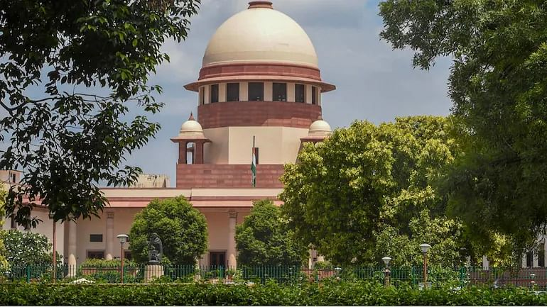 FPJ Legal | Mere harassment can't amount to abetment to suicide: Supreme Court