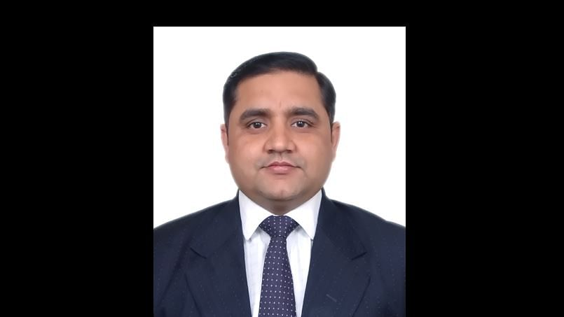 Bhardwaj has a degree in Chartered Accountancy with more than 15 years of experience in the corporate, strategic and business finance industries.