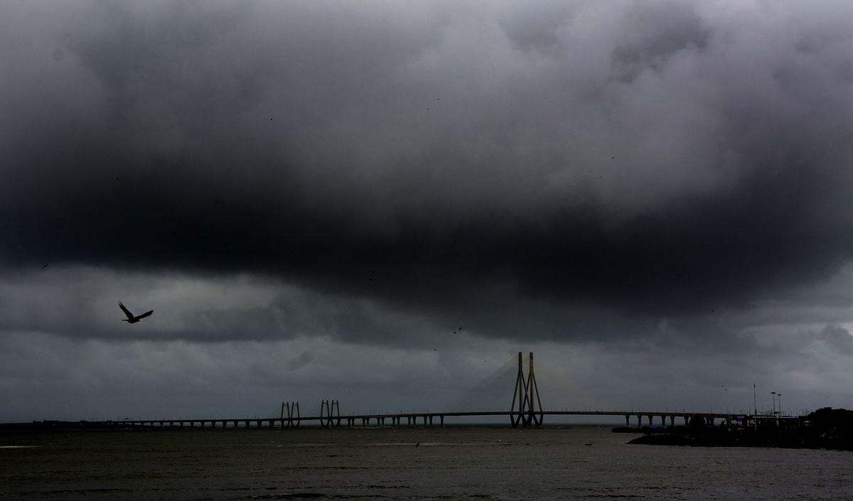 Mumbai: IMD sounds orange alert for July 14