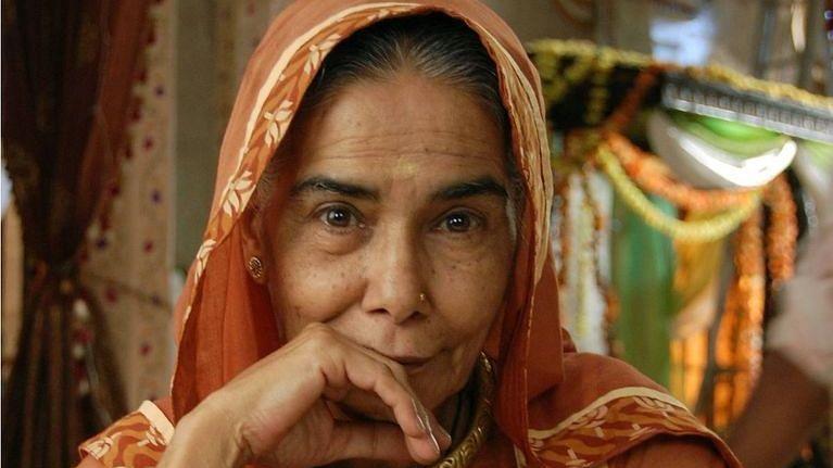 'Balika Vadhu' fame National Award-winning actress Surekha Sikri dies at 75