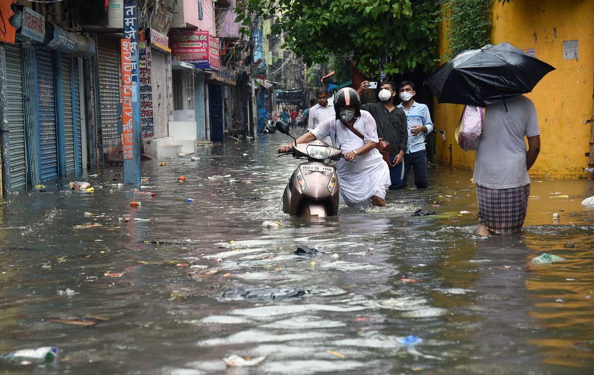Patna, Bihar