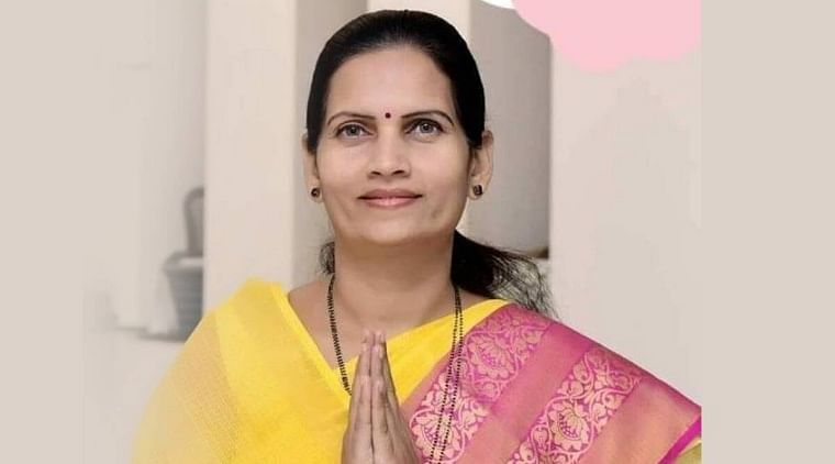 Who is Dr Bharati Pravin Pawar? All you need to know about newly appointed MoS in Ministry of Health and Family Welfare