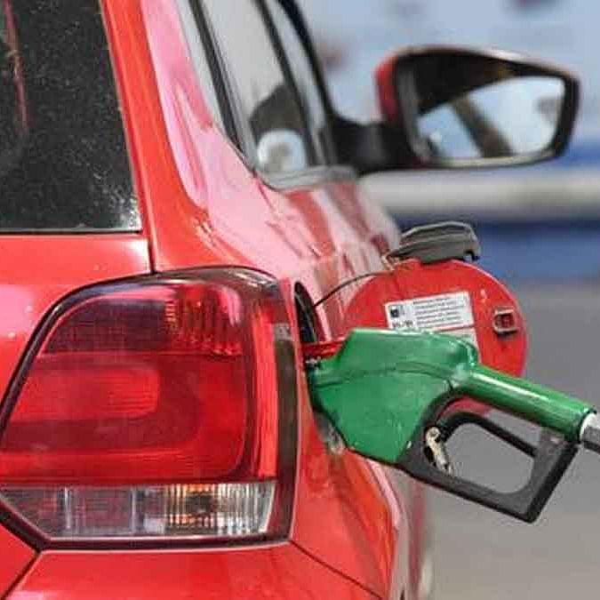 Fuel prices remain unchanged for 13th consecutive day; petrol hovers above Rs 102 in Chennai, Kolkata