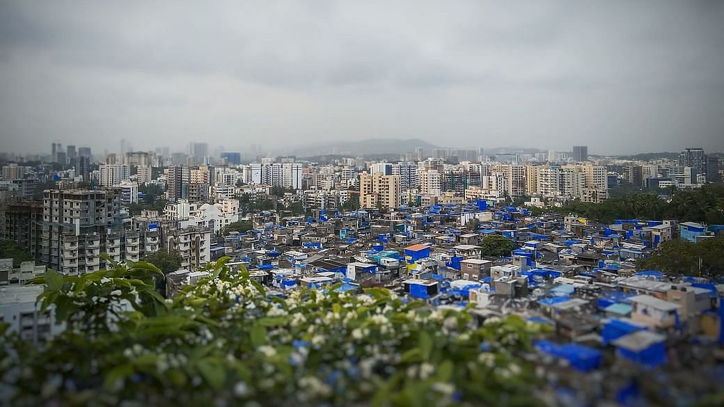 Mumbai: Cluster development scheme to be sanctioned for Thane, says Minister