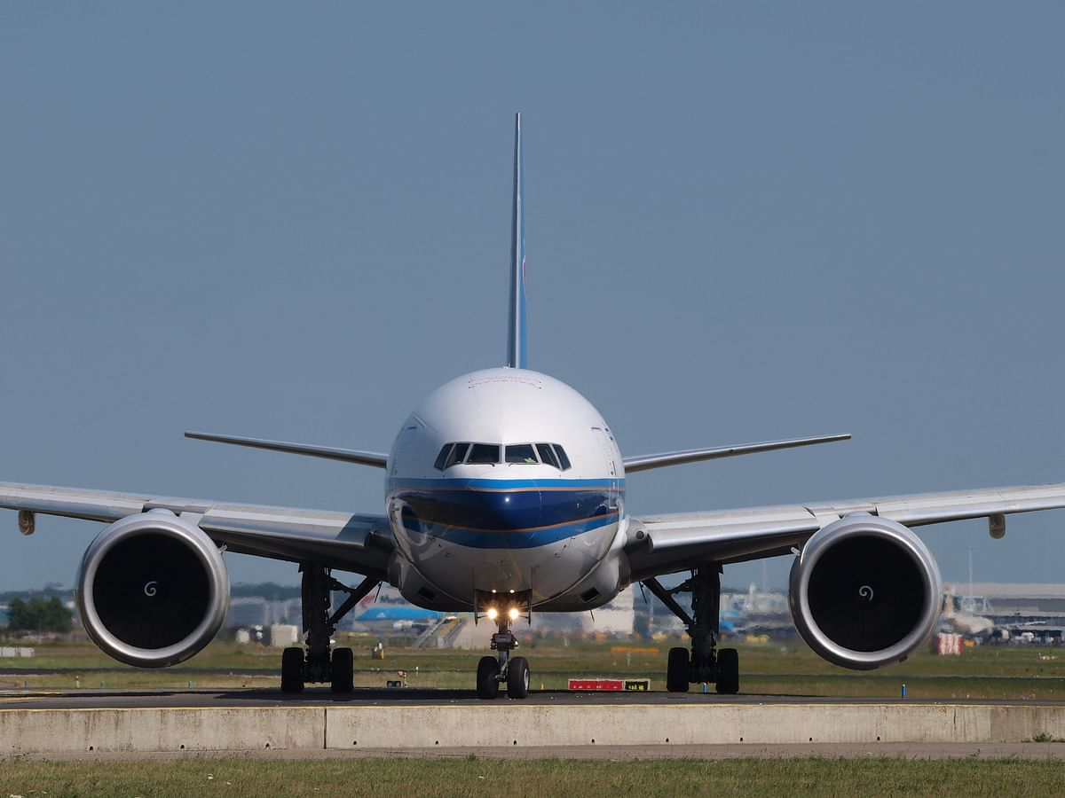 Azad Engineering bags Boeing contract to manufacture, supply aviation components