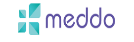With the recent closure of Pre-series A funding of 6 million, Meddo is bullish and plans to expand its presence and offerings.