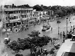History lesson for millennial Punekars: Author Ashlesha Mahajan recounts horrors of Panshet dam tragedy in her new book '12 July 1961'