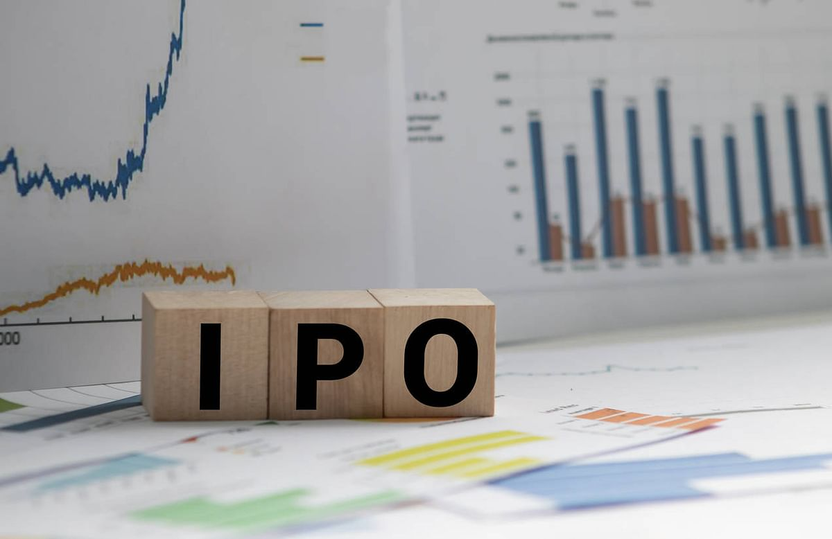 LIC IPO: Centre likely to invite bids from merchant bankers in July - Check details here